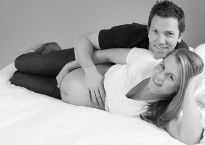 bw_preg_couple