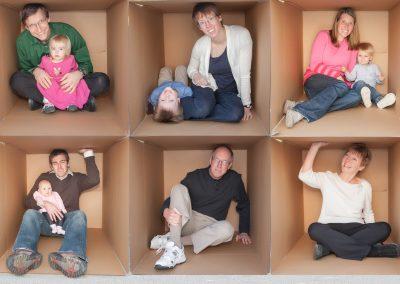 family_box-copy